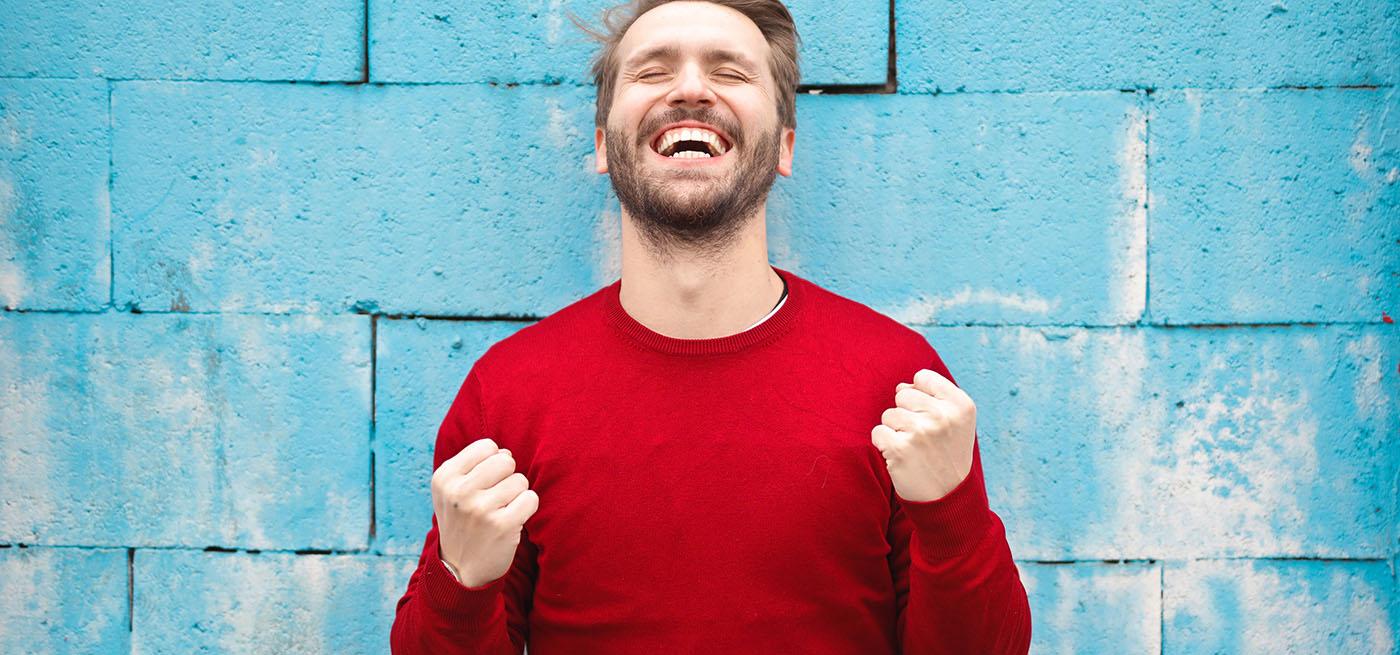 El secreto danés para la felicidad