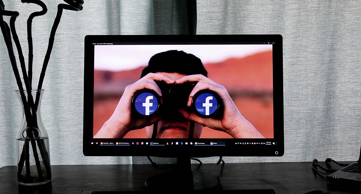Ciberacoso: cómo proteger a tus hijos