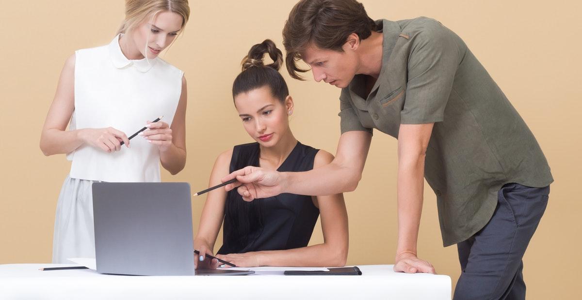 Liderazgo de servicio: por qué ser el jefe ya no es suficiente