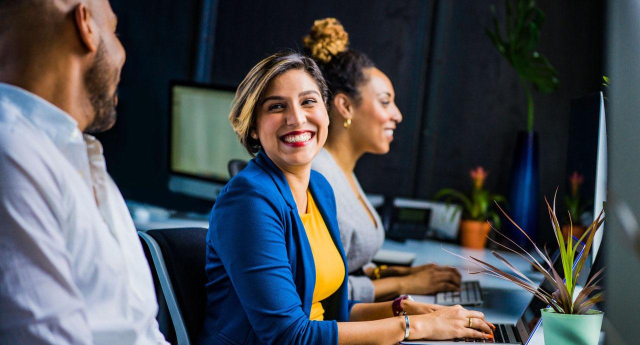 Mujeres en el Trabajo 2019: dónde partimos, cómo estamos ahora y hacia dónde vamos