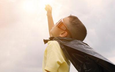 Mitos y secretos de la juventud eterna