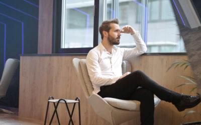 ¿Está la paranoia extendida en tu empresa? No estás solo