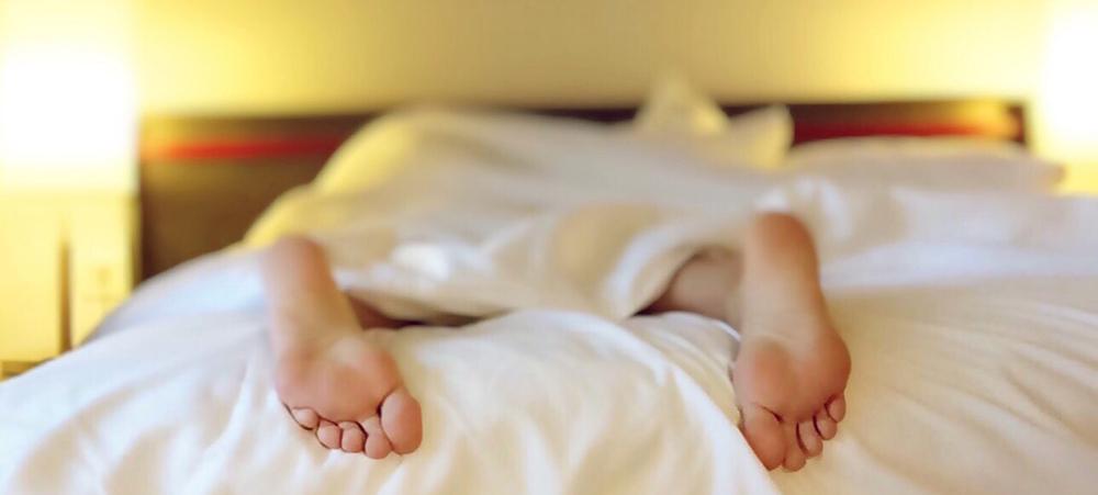El sonido de tus días: cómo tu alarma afecta tu jornada