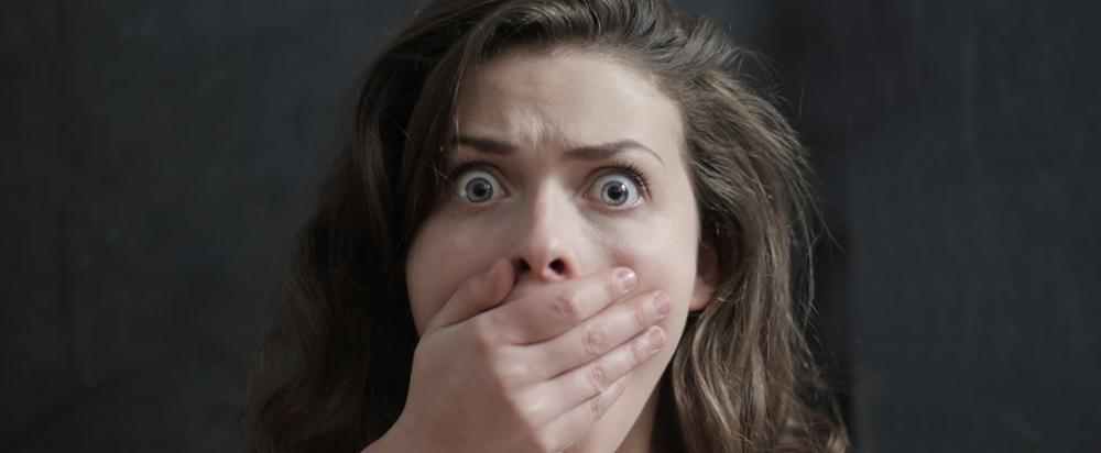 El Miedo, la incertidumbre y sus efectos en nuestro cerebro