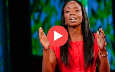 Charla TED: «Cómo los traumas de la niñez afectan la salud a través del tiempo»