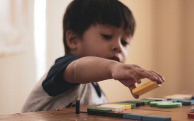 Carta abierta: por un mejor regreso de los niños a la nueva normalidad