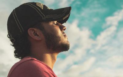 Alivio rápido del estrés: cómo lograrlo entrenando tu respiración