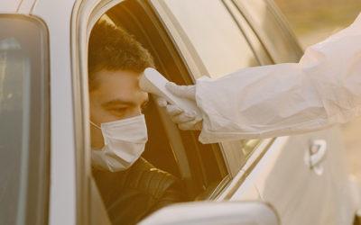 Oficina post pandemia: ¿qué esperar de esta vuelta al trabajo presencial?