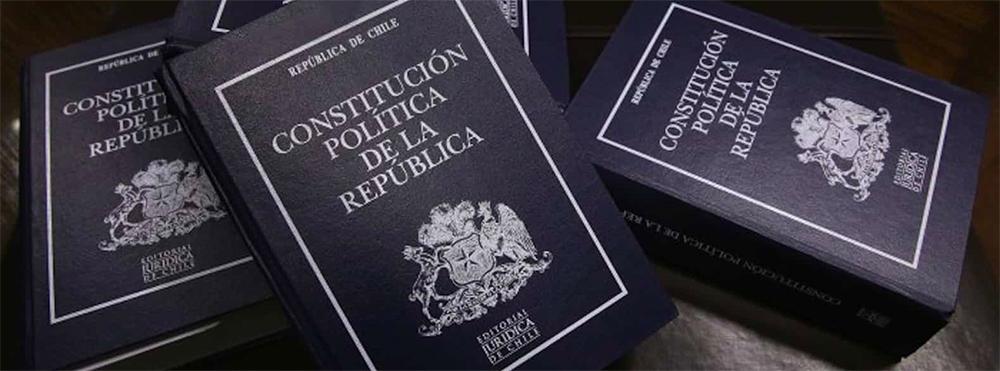 La Constitución como base para alcanzar el bienestar colectivo