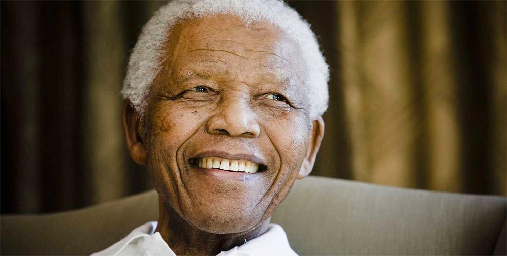 Lecciones de aislamiento: lo que podemos aprender de la experiencia de Nelson Mandela