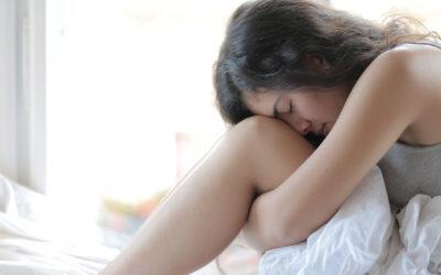 Glosario de emociones pandémicas: ¡Todo lo que sientes ahora es normal!