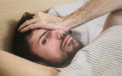 Para liderar bien hay que dormir bien, pero estamos durmiendo mal en cuarentena. Cómo podemos ajustar nuestro ciclo de sueño
