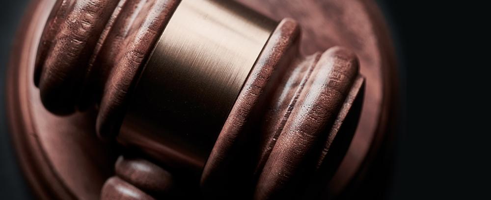 El 'pro bono' en el mundo legal del Chile actual: un compromiso social que crece
