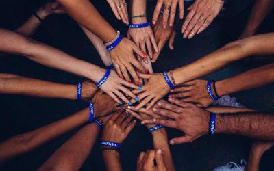 Propósito corporativo en tiempos de crisis: 5 principios básicos para encontrarlo