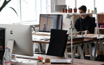 5 fáciles pasos para construir una fuerza laboral resiliente
