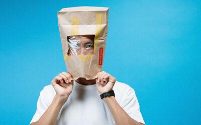 Nuevos desafíos de la convivencia: ¿se puede aprender a lidiar con las personas que se rehúsan a usar mascarilla sin caer en la locura?