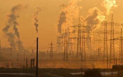 Nuevos compromisos hacia un futuro de cero emisiones netas