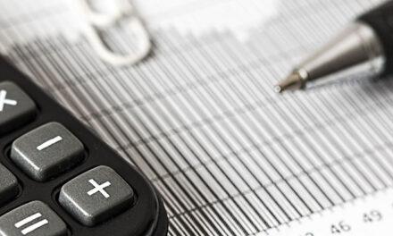 Nuevas Medidas Tributarias para la Reactivación Económica