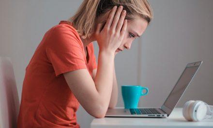¿Mantener el teletrabajo hasta el fin de año o volver a la oficina?: El dilema que enfrentan las empresas y cómo tomar la decisión correcta
