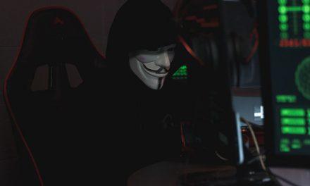 Informe de Microsoft revela que el phishing es el ataque predilecto de los ciberdelincuentes