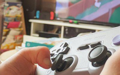 Videojuegos como elemento educativo: aprende a sacar provecho al mundo digital y cómo prevenir el ciberacoso en niños