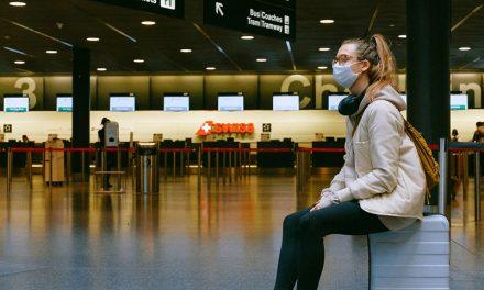 Pregúntale a un científico: ¿Es seguro viajar en pandemia?