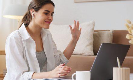 Los desafíos del trabajo remoto que complican a los introvertidos
