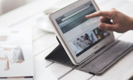 ¿Cuáles son los principales obstáculos de la transformación digital de las empresas?