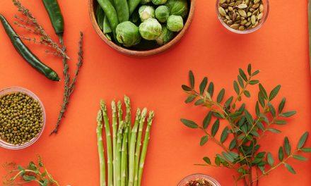 Come+Plantas: una app para incentivar el consumo de vegetales con IA