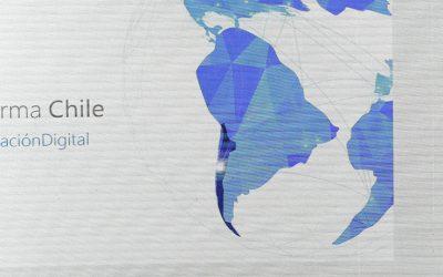 Microsoft anunció su plan de inversión «Transforma Chile» para acelerar el crecimiento y la transformación de los negocios