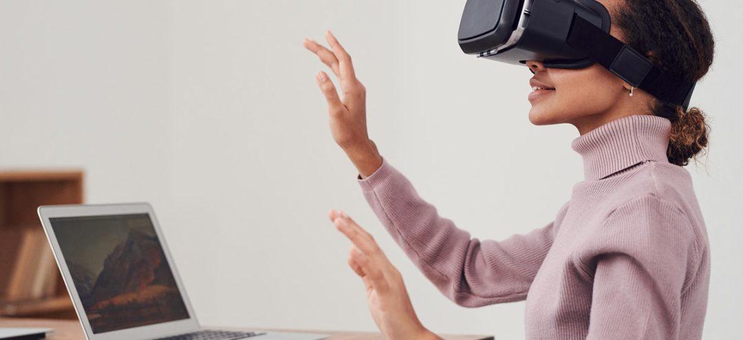 Nuevos roles de Recursos Humanos para 2025: los trabajos del futuro traen nuevos desafíos, pero también potenciarán nuevas vocaciones