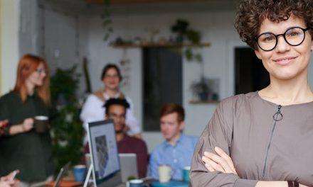Flexibilidad laboral: Qué hacer para enfrentar nuevos confinamientos en términos del trabajo