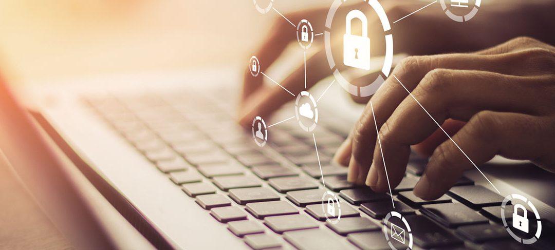 Ciberseguridad y pandemia: Las lecciones que no debemos olvidar