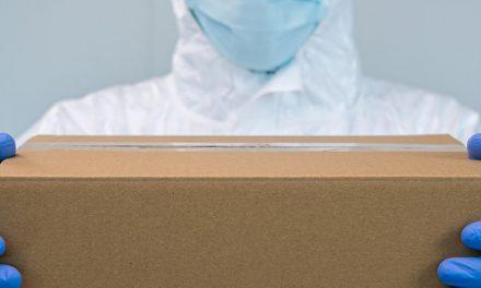 Tecnología para mejorar la distribución de vacunas del Covid 19