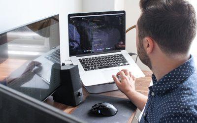 Los riesgos digitales que no nos podemos permitir