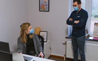 Denuncias laborales y fiscalización en pandemia: la relevancia del cuidado y protección a los trabajadores