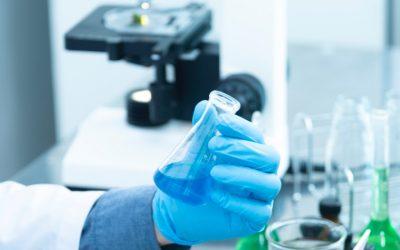 """La innovación como parte del ADN: """"Si la industria crece, crecemos todos"""""""