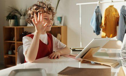 Teletrabajo y colegio: las lecciones que dejó el 2020 para compatibilizar los tiempos de los trabajadores y sus hijos