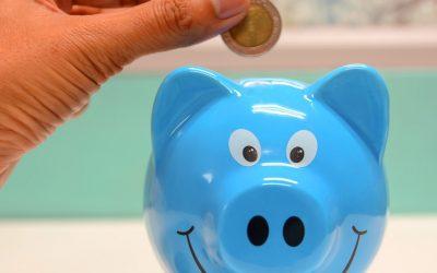 """Atrévete con el """"Kakebo"""": el método japonés para ahorrar dinero, practicar la atención plena y conseguir un mayor bienestar"""