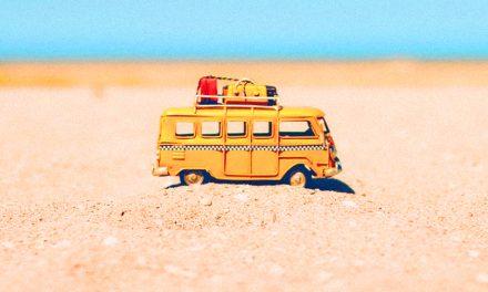 Incertidumbre en vacaciones: Cómo manejar la falta de certezas en modo pandemia