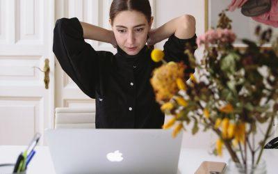 9 consejos para mejorar tu carisma virtual, inspirar confianza e influir en los demás