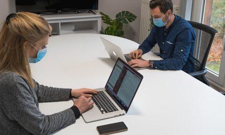 Conflictos laborales de empresas en el actual contexto sanitario