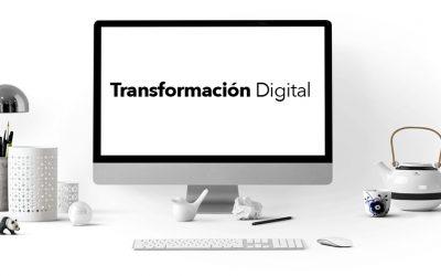 Cómo las pequeñas empresas chilenas aceleran su transformación digital