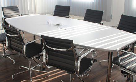 11 secretos para aumentar el compromiso laboral, desde el trabajo remoto