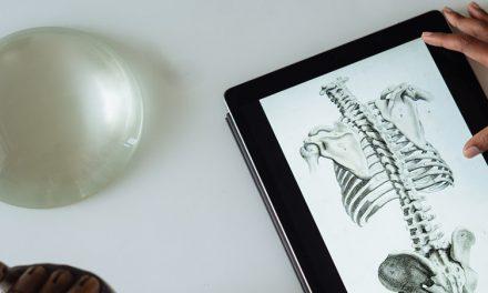 Medicina multicanal: una oportunidad para una mejor salud