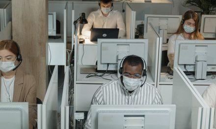 Inversión en tecnología, flexibilidad y capacidad de respuesta: las lecciones que dejó el 2020 para las empresas en pandemia