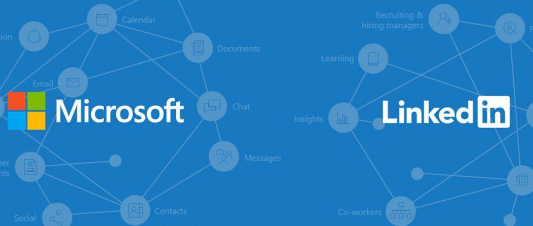 Microsoft y LinkedIn lanzan nueva etapa del plan de capacitaciones a personas de todo el mundo para ayudarlas a buscar empleo