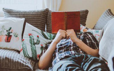 ¿Sientes que nada te recarga de energía? Conoce los 7 tipos de descanso y descubre cuál es el que tú necesitas