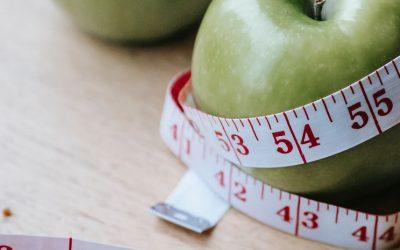 """Si crees que no pierdes peso porque tienes un """"metabolismo lento""""… acá te mostramos cómo acelerarlo"""
