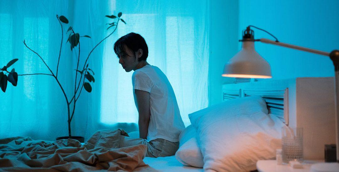 Deja de contar ovejas: cómo volver a dormir bien después de la pandemia